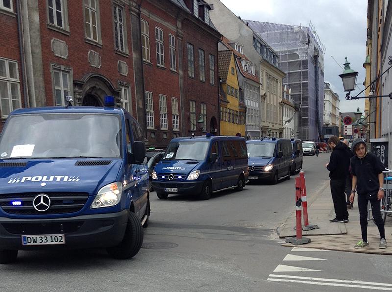 Copenhagen_Riot_Police